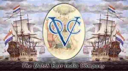dutch-v1_convert_20120330213626