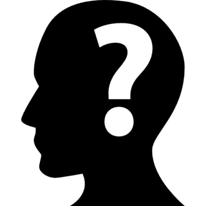 human-head-with-a-question-mark-inside_318-46475.png
