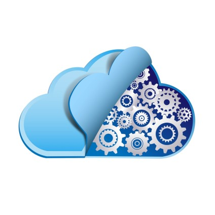 ibm-softlayer-cloud