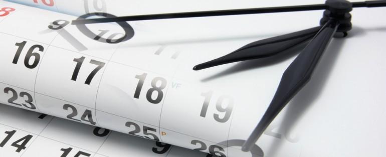 schedule-770x313