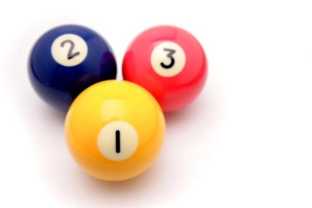 three-balls1