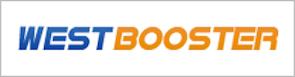 westbooster.com