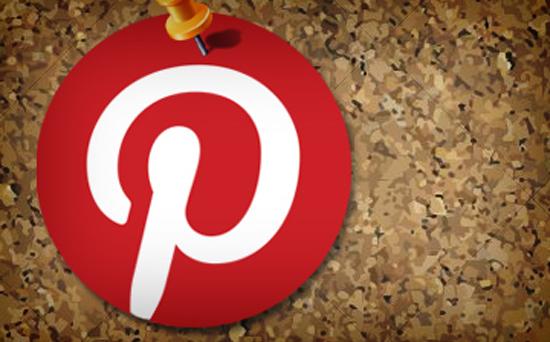 Pinterest-cork1