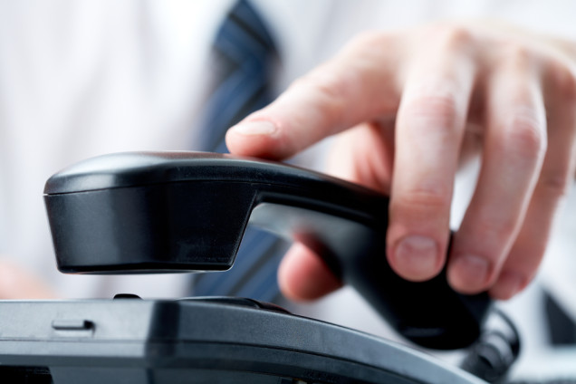 Ten-Tips-For-Answering-Telephone-Calls-Appropriately