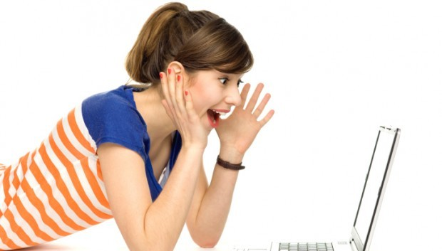Thinkstock_SurprisedGirlComputer-e1369237714899