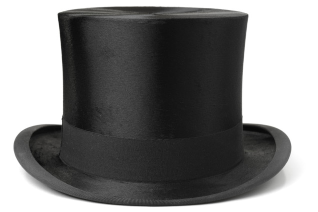 bigstock-Black-top-hat-47017930