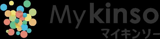 logo_mykinso