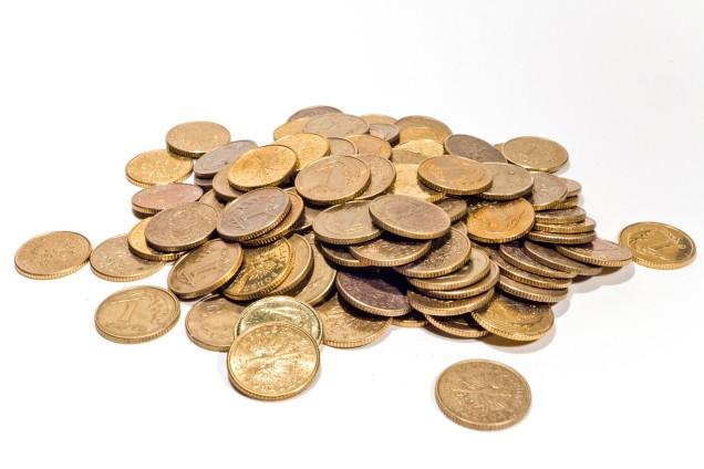 money-605075_1280