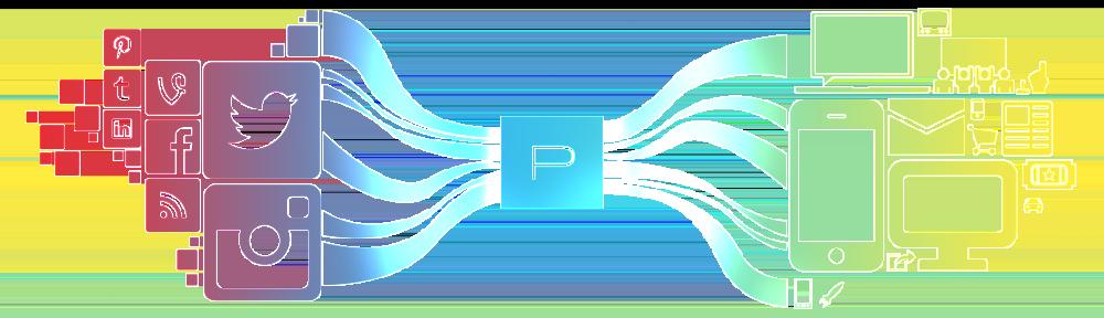 platform-hero