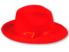 red-hat-11