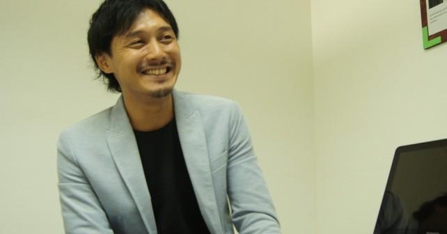 suzuki_01-642x336