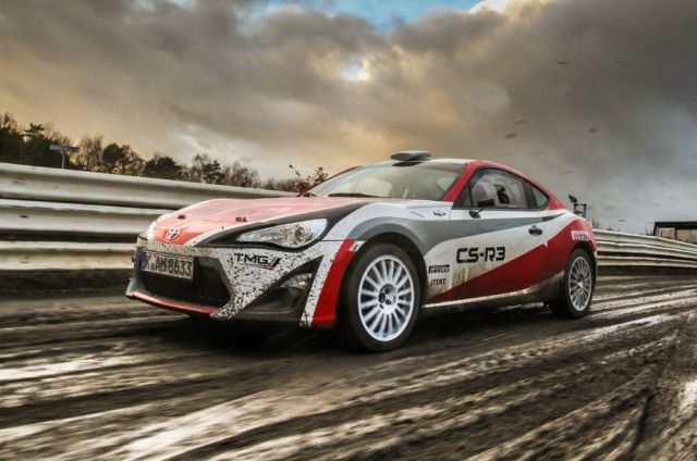 toyota-gt-86-rally-car-35