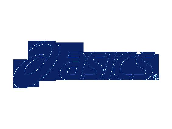 Asics-logo-logotype