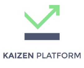 Kaizen-Platform-Logo_271x21