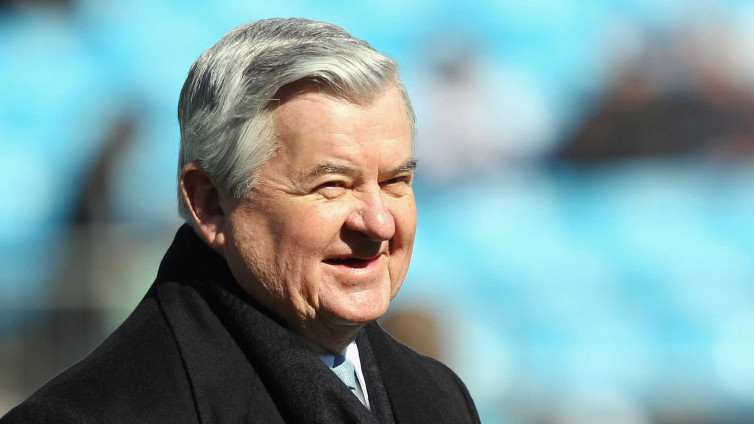 jerry-richardson-06202015-us-news-getty-ftr_mi1fsvuhpxfe1nwf52strbet6