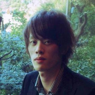 profile_yanagimoto