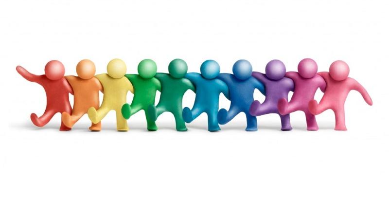 teamwork-1024x682