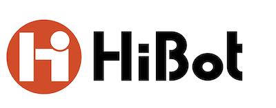 1055fb368655432HiBot_Logo