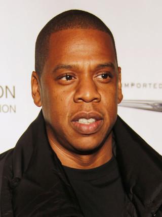 Jay-Z_@_Shawn_'Jay-Z'_Carter_Foundation_Carnival_(crop_2)