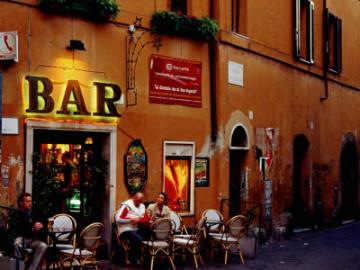 bar-rome