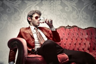 eccentric_millionaire_billionaire_luxury