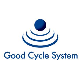 gcs_logo_en-280x280
