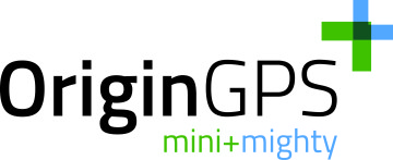 logo-ogps