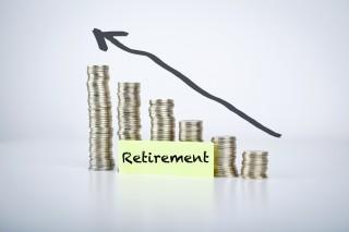 retirement-savings-1940x1293