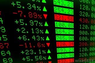 stock-exchange-on-board