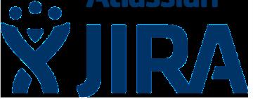 atlassian-jira-logo-large