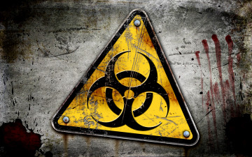 biohazard_zombie_zone_by_darthbyron