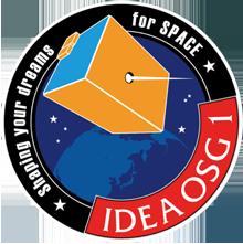 logo-siteName