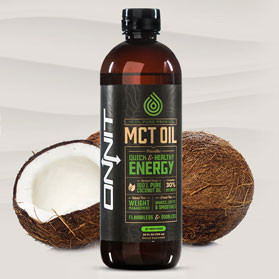 onnit-now-has-100-percent-pure-premium-mct-oil