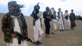 GTY_taliban_fighters_sk_150129_16x9_992