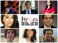 Muslims-Forbes-30-under-30