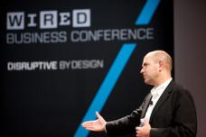 Disruptive By Design