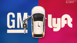 express-drive-program-rent-a-gm-car-and-drive-for-lyft