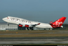 g-vast-virgin-atlantic-airways-boeing-747-41r_PlanespottersNet_171643