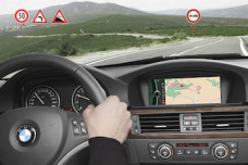 intelligent-navigation-system-ilena