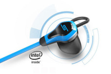 sms-audio-biosport-earbuds-review