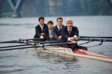teambuilding-boat