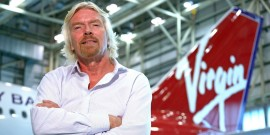 why-richard-branson-is-so-successful