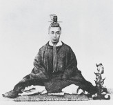 yoshinobu_pro