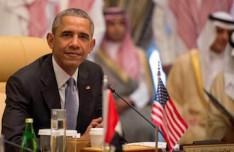 160421-obama-saudi-mn-0830_43fcd43107aa53d6c9d7a53d1e356162.nbcnews-ux-2880-1000