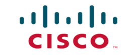 Cisco-logo-website2