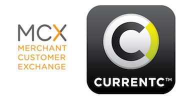 MCX_CurrentC