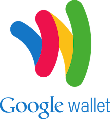 You-Won't-be-able-to-Pay-for-Digital-Goods-using-Google-Wallet-Next-Year