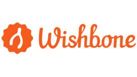 wishbone-logo-565x318