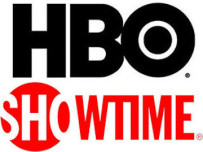 HBO20showtime-thumbnail2