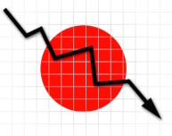 japan-recession